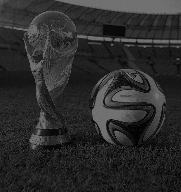Мифы и легенды чемпионата мира по футболу — Культура на FURFUR