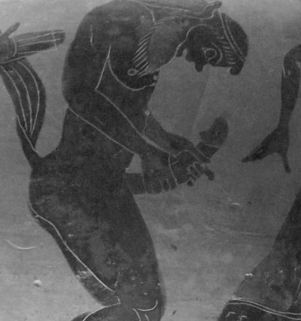Ритуальное рукоблудие: Как относятся к мастурбации в различных религиях — Культура на FURFUR