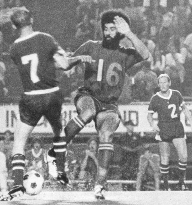 10 зарубежных блогов о футболе — Культура на FURFUR