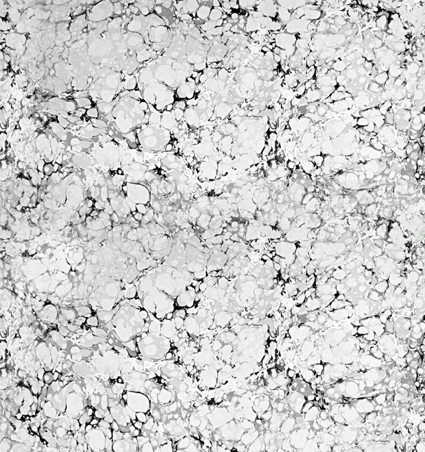 Личный состав: Предметы Петра Ширковского, коллекционера современного искусства — Герои на FURFUR