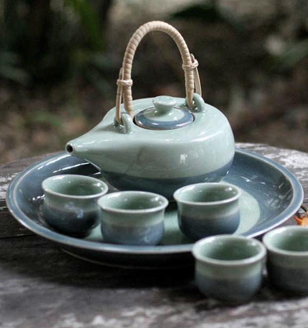 Гид по завариванию чая — Культура на FURFUR