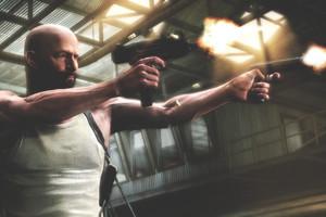 К старту продаж игры Max Payne 3 вышел специальный трейлер — Культура на FURFUR