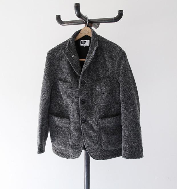 Заказное дело: 10 магазинов мужской одежды во Vkontakte — Культура на FURFUR