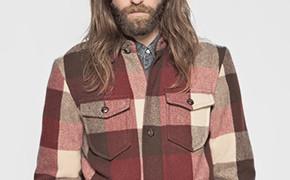Заказное дело: в каких онлайн-магазинах покупать мужскую одежду
