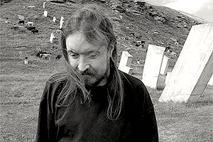 Личное дело: Избранные цитаты музыканта Егора Летова
