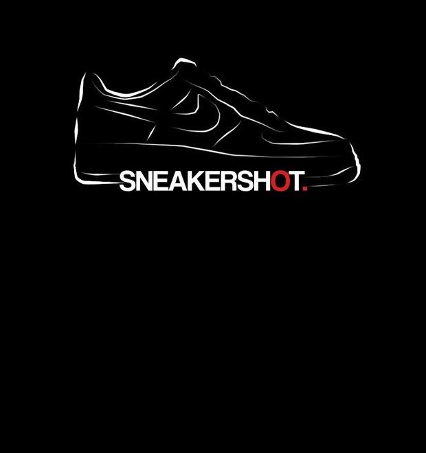 Sneakershot: Интервью с основателями сообщества коллекционеров кроссовок — Культура на FURFUR