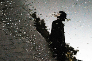 Hyperdub заявил о новом мини-альбоме Burial — Культура на FURFUR
