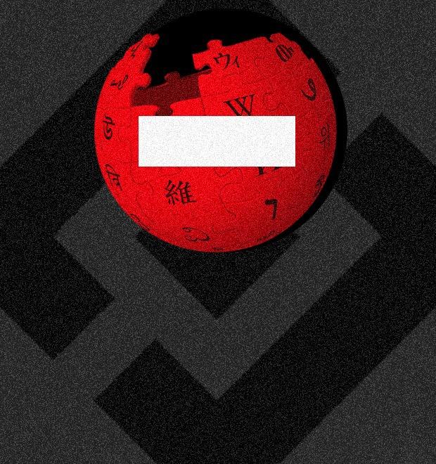 «Википедия» против цензуры: Интернет-энциклопедия забанила редактора за встречу с Роскомнадзором