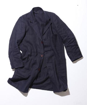 Рабочая куртка Frank Leder — Культура на FURFUR