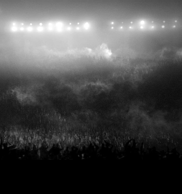 3 аккорда: На чём стоит российская музыкальная индустрия — Superstar на FURFUR