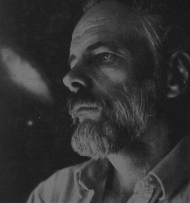 «Время собираться» и ещё 6 важных литературных дебютов, опубликованных посмертно