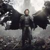 Трейлер дня: «Дракула». Люк Эванс в новой истории о великом правителе Валахии