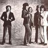 The Rolling Stones выпустят документальный фильм к своему юбилею