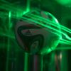 НАСА провело аэродинамические испытания мяча чемпионата мира по футболу