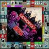 Вышла новая зомби-версия настольной игры «Монополия»