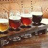Пена дней: Сколько пива выпивают в разных странах