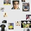 50 причин болеть за «Анжи» в новом сезоне