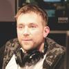 Деймон Албарн выпустил трек к 90-летию радио BBC