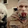 Группа Die Antwoord выпустила клип на песню «Pitbull Terrier»