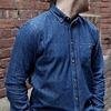 10 рубашек на «Маркете FURFUR»