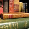 Писатели Британии и Америки выбрали лучшие книги за два столетия