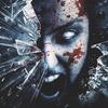 В сыктывкарском кинотеатре появятся «монстры», пугающие зрителей
