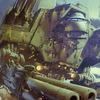 Blizzard не будет выпускать Titan после семи лет, потраченных на её создание