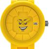 Компания Lego анонсировала новую линейку часов-конструкторов