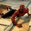 Первый комикс о Человеке-пауке продали на аукционе за 191 тысячу долларов