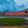 Google Street View позволил «посетить» бразильские стадионы