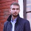 Мнение: Никита Лашин о вынашивании нестиранных джинсов