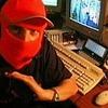 Исламистский хакер взломал сайт Крымского информагентства