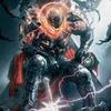 Marvel опубликовали первый трейлер фильма «Мстители: Эра Альтрона»