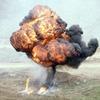 Страх потеряли: Вакуумная бомба, экспансивные пули и другие виды слишком опасного оружия