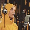 «Труба — это мой золотой ключик, дубинка и ксива»: Интервью с музыкантом и рэпером Антохой МС