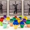 Ай Вэйвэй раскритиковал перформанс художника, разбившего его вазу стоимостью $1 млн