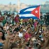 США вербовали кубинских рэперов, чтобы свергнуть режим Кастро