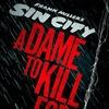 Роберт Родригес начал съемки «Города грехов 2»