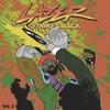 Major Lazer выпустили еще один бесплатный микстейп «Lazer Strikes Back Vol. 2»