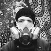 Каким мы запомним немецкого уличного художника Оза
