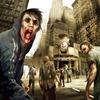 Сайт телеканала Fox News сообщил о нашествии зомби