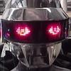 Daft Punk выпустили документальный фильм о своих шлемах