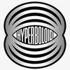 Pixelord анонсировал новый полноценный альбом