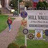 В Лос-Анджелесе построят город из фильма «Назад в будущее»