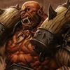 Вышел новый трейлер World of Warcraft: Warlords of Draenor