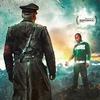 Трейлер дня: «Мёртвый снег: Красные против мёртвых». Нацисты-зомби возвращаются