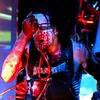Песни группы Skinny Puppy использовали для пыток в тюрьме Гуантанамо