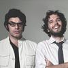 Новозеландский дуэт Flight of the Conchords выпустил новый клип