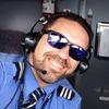 Что публикуют в своих Instagram пилоты гражданской авиации