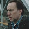 Вышел трейлер фильма «Промерзшая земля» с Николасом Кейджем